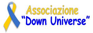 Down Universe